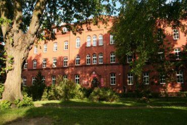 Zjazd absolwentów TL w Tucholi odwołany