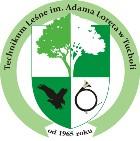 logo TL Tuchola